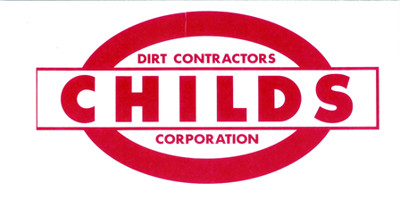 Childs Corporation