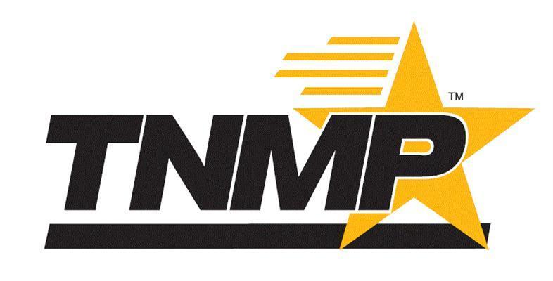 TNMP_Logo