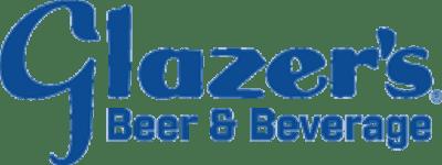 Glazer's Beer and Beverage