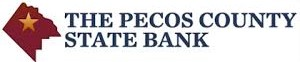 Pecos County State Bank
