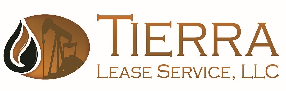 Tierra Lease Service LLC-sm