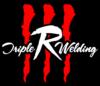 Triple-R-Logo-4x4