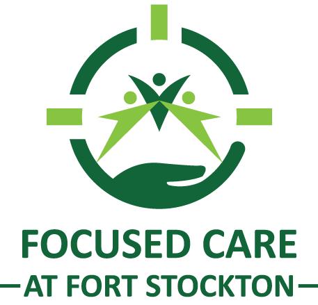 focused care 2
