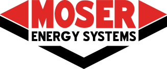 Moser Energy Systems