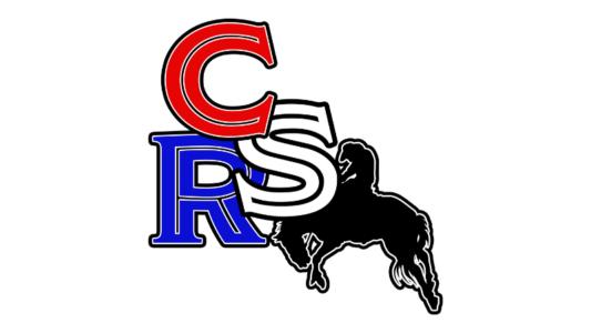 post-logo1