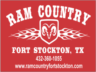 ram country High res