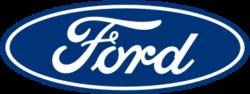 Stockton Ford