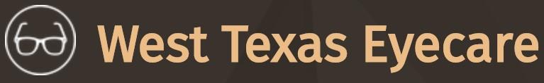 west texas eyecare