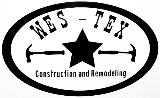 westtex construction